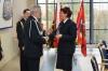 Zjazd Oddziału Powiatowego ZOSP RP