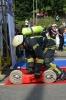 Firefighter Chellenge Szczecin 2011