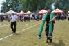 1. Niemiecko-Polski Dzień Integracji